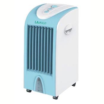 LAPOLO藍普諾冰冷扇LA-826