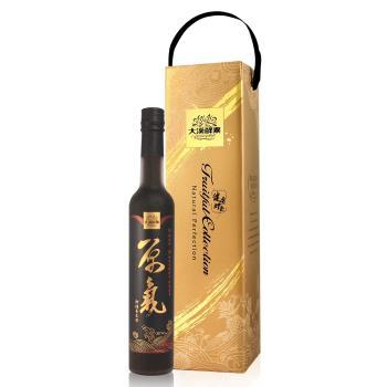 【大漢酵素】原氣 御極養生飲(買2瓶送2瓶)