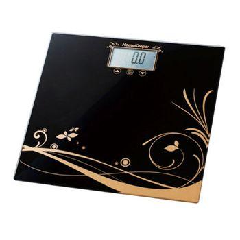 妙管家 金炫BMI體重計 02480