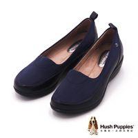 Hush Puppies VALOIA OLEENA系列 日常舒適鞋履 女鞋-藍