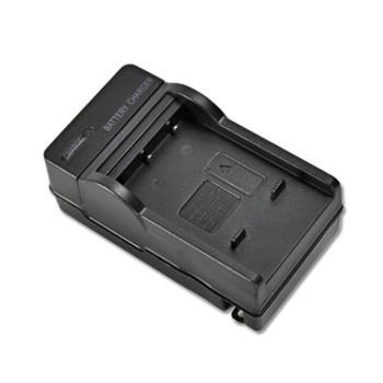 無敵 翻譯機 CD-861/CD-318/CD-865/CD-859/CD-859Pro/CD-859mini 電池充電器