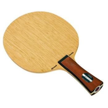 STIGA Allound Classic桌球拍(空拍)