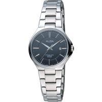 ALBA 輕薄簡約優雅時尚腕錶 VJ22-X226D AH7J65X1