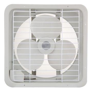 永信16吋吸排兩用通風扇(電壓220V) FC-516-2