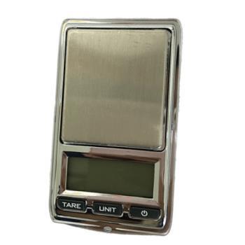 PT-2001攜帶方便口袋型電子秤