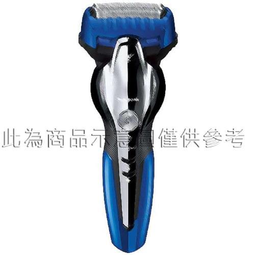 Panasonic 國際牌 三刀頭電動刮鬍刀 ES-ST6P
