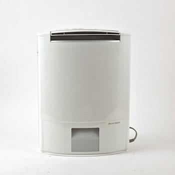 Panasonic國際牌 9公升/日智慧型除濕輪除濕機 F-YZJ90W