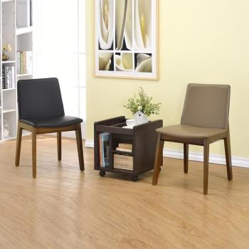 【傢俱屋】-法蝶餐椅 /休閒椅/餐椅/學生桌椅