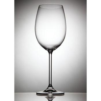 BOHEMIA 波希米亞 Maxima基本系列  白酒杯450ml   6入