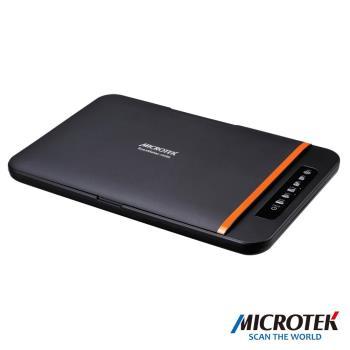 【全友】i4800 A4輕薄流線掃描器