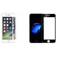 NILLKIN Apple iPhone 7 3D CP+ MAX 滿版防爆鋼化玻璃貼