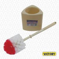【VICTORY】三角廁刷組(2入組)