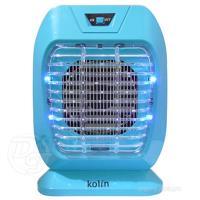 kolin 歌林  吸入式負離子捕蚊燈 KEM-KU005