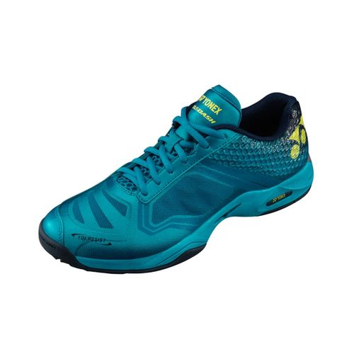 YONEX POWER CUSHION AERUSDASH 網球鞋 AERUS BL