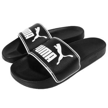 PUMA Leadcat 拖鞋 36026301