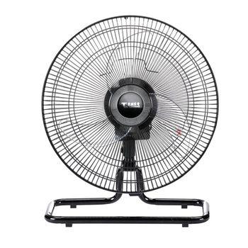東銘16吋3D立體擺頭商業桌扇 TM-1678M