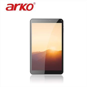 【ARKO】10.1吋 四核 平板 4G LTE 2G/16G HD 高性能平板電腦 MD1015