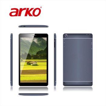 【ARKO】8吋 4G 2G/16G 高性能 平板電腦 MD821