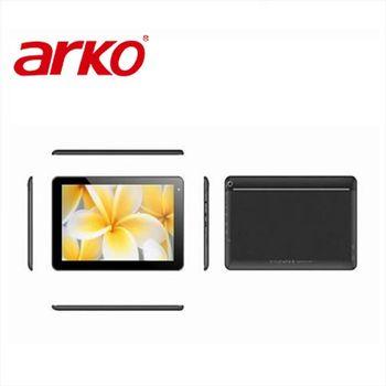 【ARKO】10.1吋-3G-四核-1G/8G高性能平板電腦 MD1007