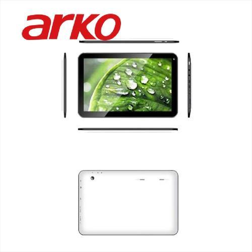 【ARKO】10.1吋 WIFI 四核 1G/8G 高性能 平板電腦 MD1011A