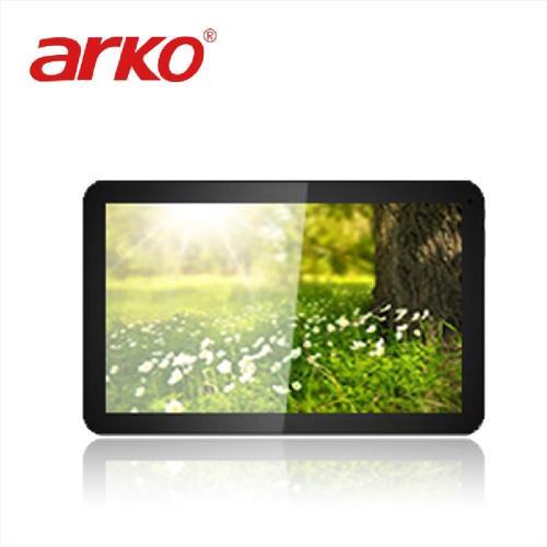 【ARKO】10.1吋 WIFI 四核 1G/8G HD 高性能平板電腦 MD1004