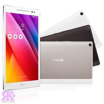 ASUS ZenPad 8 Z380KNL 8吋通話平板(2G/16G)