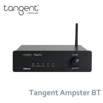 Tangent AMPSTER BT 擴大機