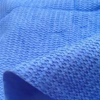【LIERJIA 麗爾家】  3D立體PVA 吸水擦拭巾(43x32cm)