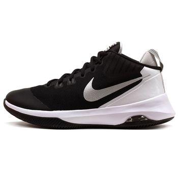 NIKE  Air Versitile 籃球鞋 (男)