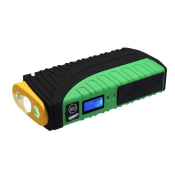 【IS愛思】VPS-05 多功能汽車柴油車車用緊急啟動電源救車行動電源