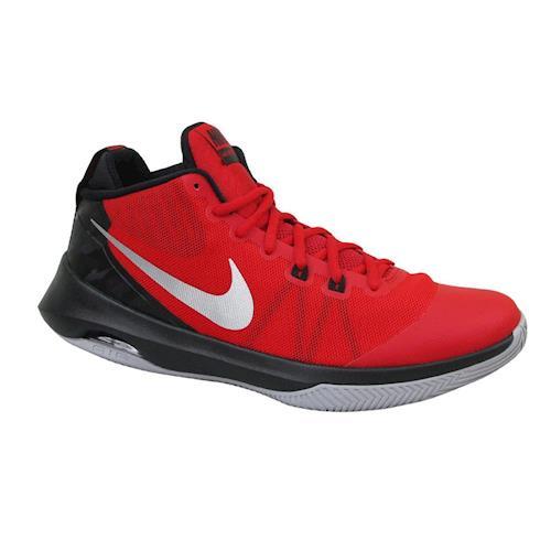 NIKE Air Versitile 男 籃球鞋 852431-600