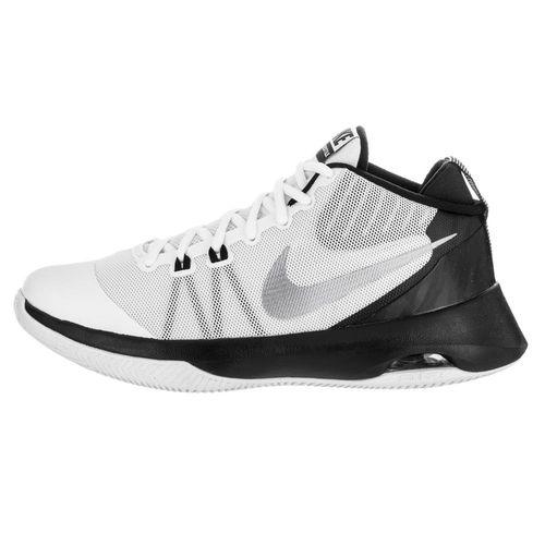 NIKE Air Versitile 男 籃球鞋 852431-100