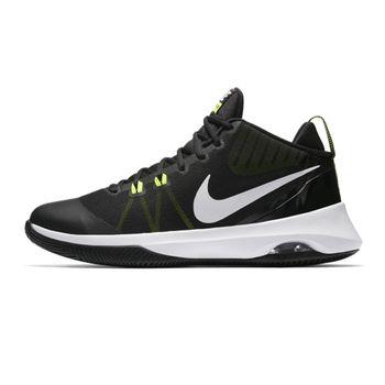 NIKE Air Versitile 男 籃球鞋 852431-009