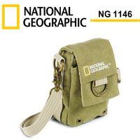國家地理 National Geographic NG 1146 地球探險系列