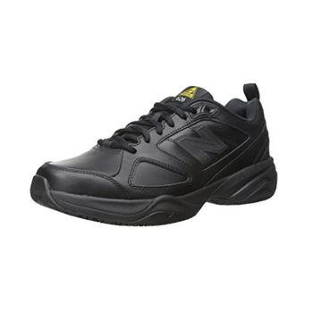 New Balance 男款 健走防滑鞋(4E) MID626K2
