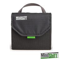 MindShift 曼德士 MS920 迷你專業濾鏡包(小)