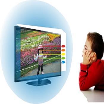 20吋[護視長]抗藍光液晶螢幕護目鏡~優派(C款)VA2055sm/ VA2046(a/m) /VA2037m