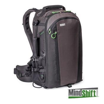 MindShift 曼德士 FirstLight 30L 曙光系列 戶外攝影 背包 30L M MS352 (彩宣公司貨)