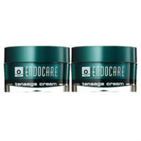 Endocare杜克 極緻活膚霜第二件半價組