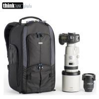 thinkTank 創意坦克 StreetWalker HardDrive V2.0 健行者雙肩 後背 SW478 公司貨