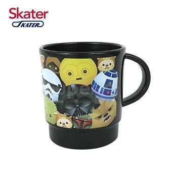 Skater可微波水杯- 星際大戰TSUM TSUM