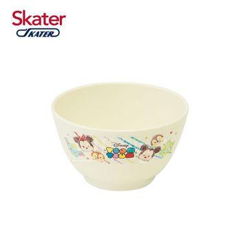 Skater幼兒餐碗-TSUM TSUM