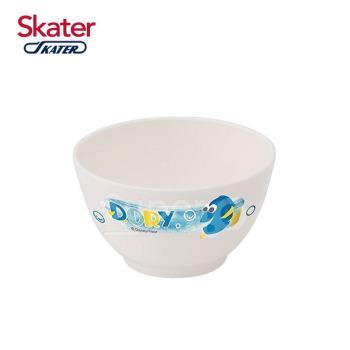 Skater幼兒餐碗-海底總動員多莉