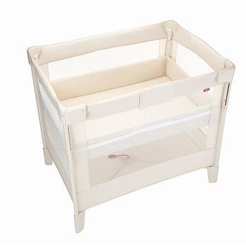 Aprica COCONEL Air 任意床/嬰兒床/遊戲床