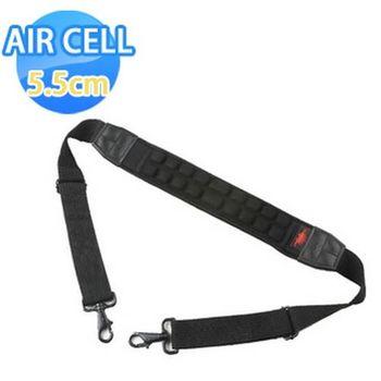 AIR CELL-04 韓國5.5cm雙鉤型相機背帶