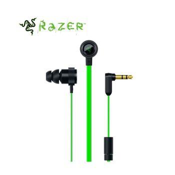Razer雷蛇 Hammerhead V2 戰錘狂鯊 耳塞式耳機