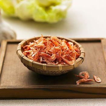 【天和鮮物】東港櫻花蝦12盒〈40g/包〉