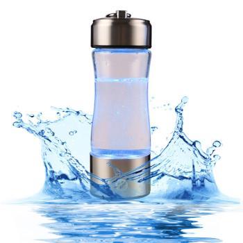 新一代能量富氫水杯水素水杯隨身瓶