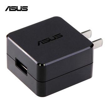 ASUS 原廠USB充電旅充插頭5V/2A (密封袋裝)