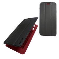 FENICE ASUS PadFone mini A11 可站立書本式保護皮套